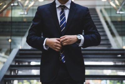 打破束縛,從自己做起:五個撇步與企業一同成長