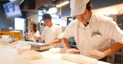 找好麵粉,助麵包師一臂之力,伴台灣烘焙業成長⎪苗林行專訪