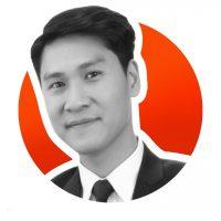 Victor J. Chow
